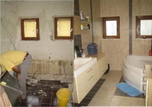 Plumbing montreal