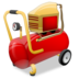 emergency plumber montreal
